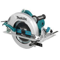 "Makita HS0600 - 10-1/4"" Circular Saw"