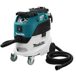 Makita VC4210L - L Class Dust Extractor