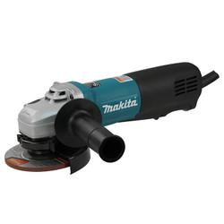 """Makita 9564PC - 4-1/2 """"Angle Grinder"""