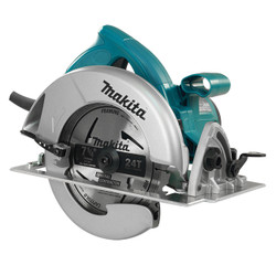 "Makita 5007N - 7-1/4"" Circular Saw"