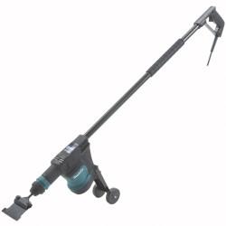 Makita HK1820L - Power Scraper