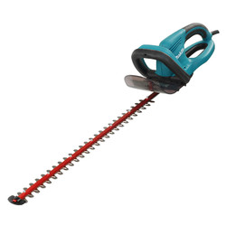 "Makita UH5570 - 21-5/8"" / 4.8 A Electric Hedge Trimmer"