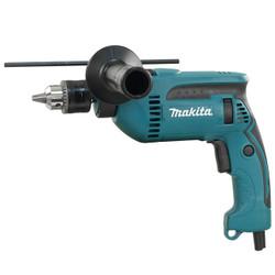 "Makita HP1640 - 5/8"" Hammer Drill"