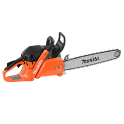 "Makita EA6100PRGE - 21"" / 60.7cc 2-Stroke Chainsaw"
