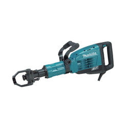 Makita HM1317CB - 42 lbs Demolition Hammer