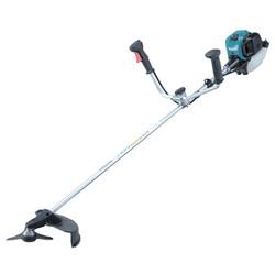 "Makita EM2650UH - 9"" / 25.4cc 4-Stroke Brush Cutter"