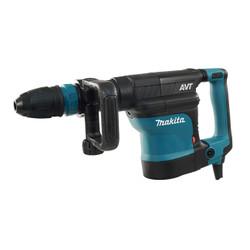 Makita HM1111C - 17 lbs Demolition Hammer