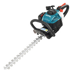 "Makita EH5000W - 19"" / 22.2cc 2-Stroke Hedge Trimmer"