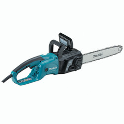 "Makita UC4051A - 16"" / 14.5 A Electric Chainsaw"