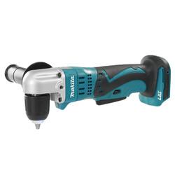 """Makita DDA351Z - 3/8"""" Cordless Angle Drill"""