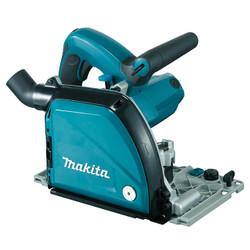 "Makita CA5000X - 4-5/8"" Aluminum Groove Cutter"