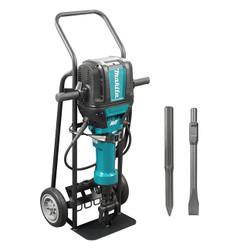 Makita HM1812X1 - 70 lbs. Breaker Hammer Kit