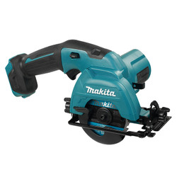 "Makita HS301DZ - 3-3/8"" Cordless Circular Saw"