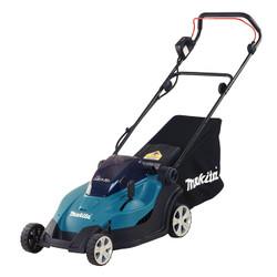 "Makita DLM431Z - 18Vx2 17"" Cordless Lawn Mower"