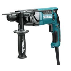 "Makita HR1840 - 11/16"" Rotary Hammer"