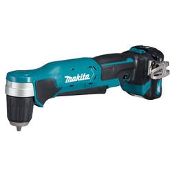 "Makita DA333DSYE - 3/8"" Cordless Angle Drill"
