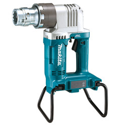 Makita DWT310ZK - Cordless Shear Wrench with Brushless Motor