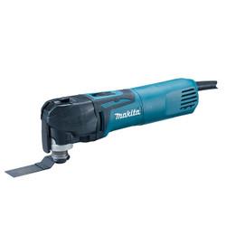Makita TM3010C - Toolless Multi Tool