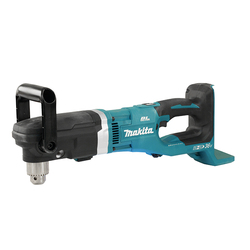"""Makita DDA460Z - 1/2"""" Cordless Angle Drill with Brushless Motor"""