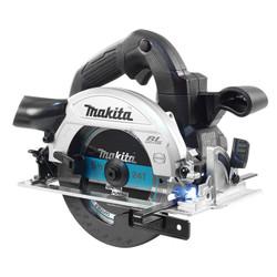 """Makita DHS660ZB - 6-1/2"""" Sub-Compact Cordless Circular Saw with Brushless Motor"""