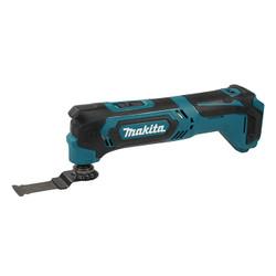 Makita TM30DZX6 - Cordless Multi Tool