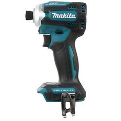 "Makita DTD171Z - 1/4"" Cordless Impact Driver with Brushless Motor"
