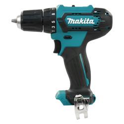 "Makita DF333DZ - 3/8"" Cordless Drill / Driver"