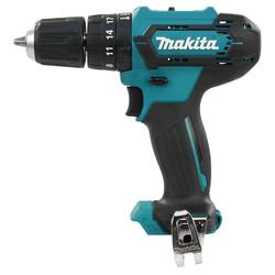 """Makita HP333DZ - 3/8"""" Cordless Hammer Drill / Driver"""