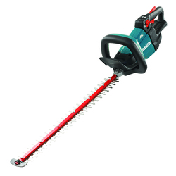 "Makita DUH602Z - 23-5/8"" / 18V LXT Cordless Hedge Trimmer"
