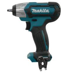 """Makita TW060DZ - 1/4"""" Cordless Impact Wrench"""