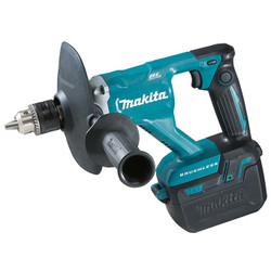 Makita DUT131Z - Cordless Mixer with Brushless Motor