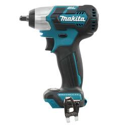 "Makita TW160DZ - 3/8"" Cordless Impact Wrench with Brushless Motor"