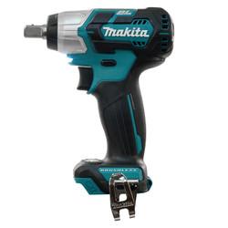 "Makita TW161DZ - 1/2"" Cordless Impact Wrench with Brushless Motor"