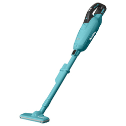 Makita DCL282FZ - 18V LXT Cordless Vacuum Cleaner