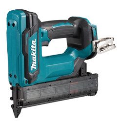 Makita DFN350Z - 18 ga Cordless Finish Nailer