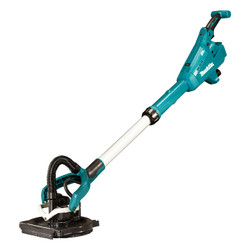 Makita DSL800Z - Cordless Drywall Pole Sander with Brushless Motor & AWS