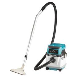 Makita DVC151LZ - 18Vx2 LXT Cordless Vacuum Cleaner (15.0 L)