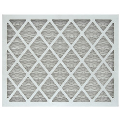 King Canada KW-154 - REPLACEMENT OUTER FILTER FOR KAC-1400