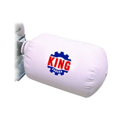 King Canada KDCB-1105 - Replacement dust bag for KC-1105C