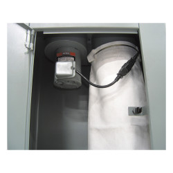 King Canada KDCB-790 - DUST COLLECTION BAG FOR KC-790FX-DC