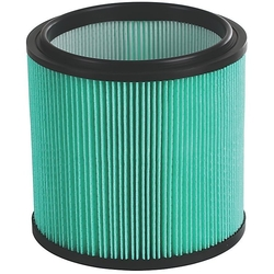 King Canada KVAC-1150 - HEPA cartridge filter (fits 8560LST)