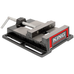 "King Canada KPV-3 - 3"" Drill press vise"
