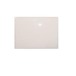 """King Canada KM-097 - 5 pc. 12"""" x 16"""" Adhesive window protectors kit"""