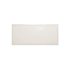 """King Canada KM-098 - 5 pc. 10"""" x 21"""" Adhesive window protectors kit"""