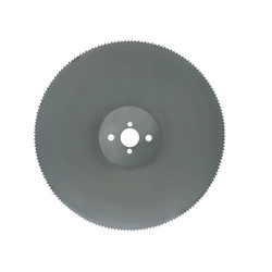 """King Canada KM-1200 - 12"""" Cold cut saw blade - made in Italy"""