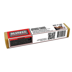 King Canada K-1306 - Abrasive cleaner