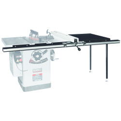 King Canada EXT-5052 - Extension table