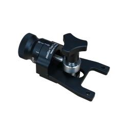 JessEm 04550  - New Micro Adjuster