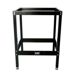 JessEm 05005 - Router Table Stand