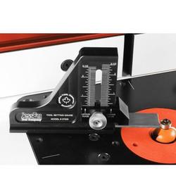 JessEm 07305 - Tool Setting Guage